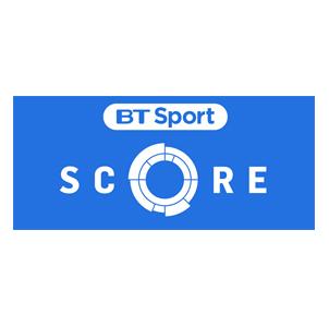 bt-score