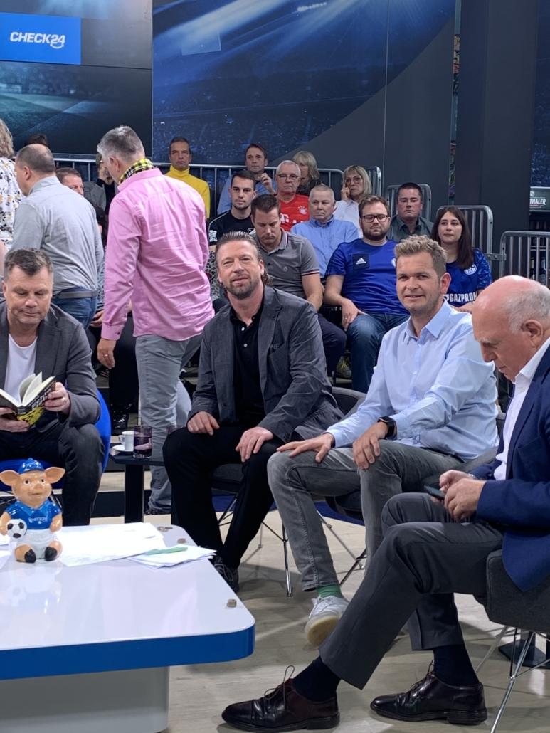 Www.Sport1.De Live